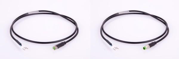 Kabelset Einbausignalbox - Trennschaltverstärker