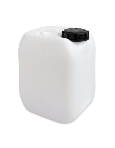 Kanister 5 Liter, S60/61