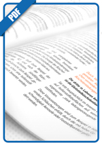 Download-File-Fachartikel-specialist-article