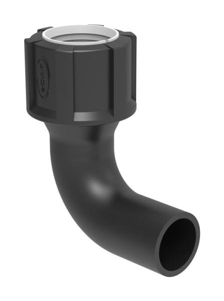 Bogenelement, (ID) 32 mm auf (AD) 32 mm
